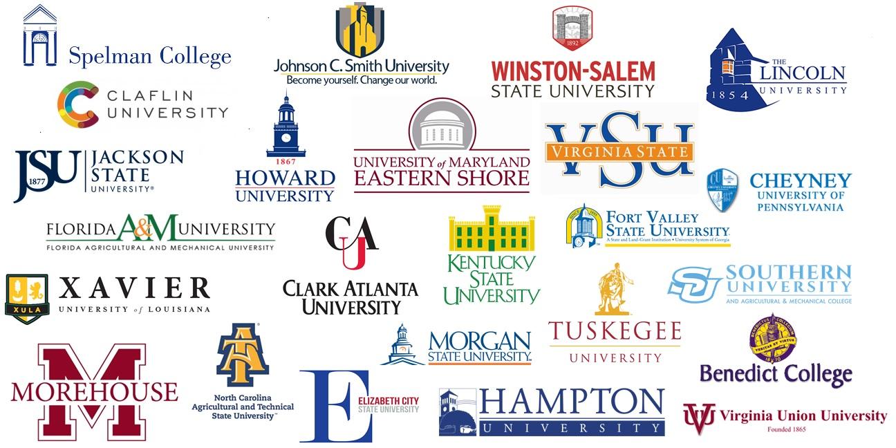 HBCU Logos.jpg