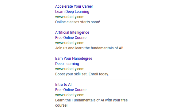 the_evokery_portfolio_google_ad_snippets.png