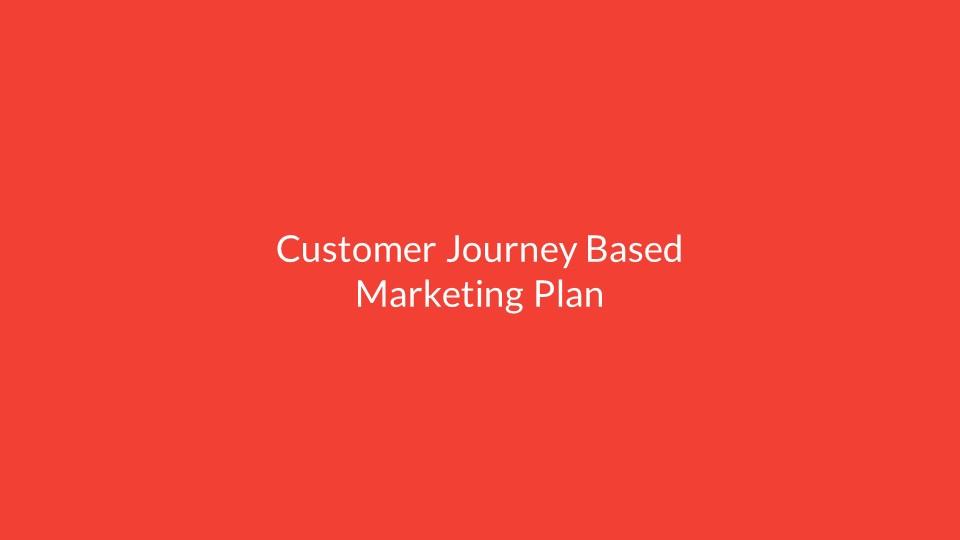the_evokery_portfolio_marketing_plan_image01.JPG