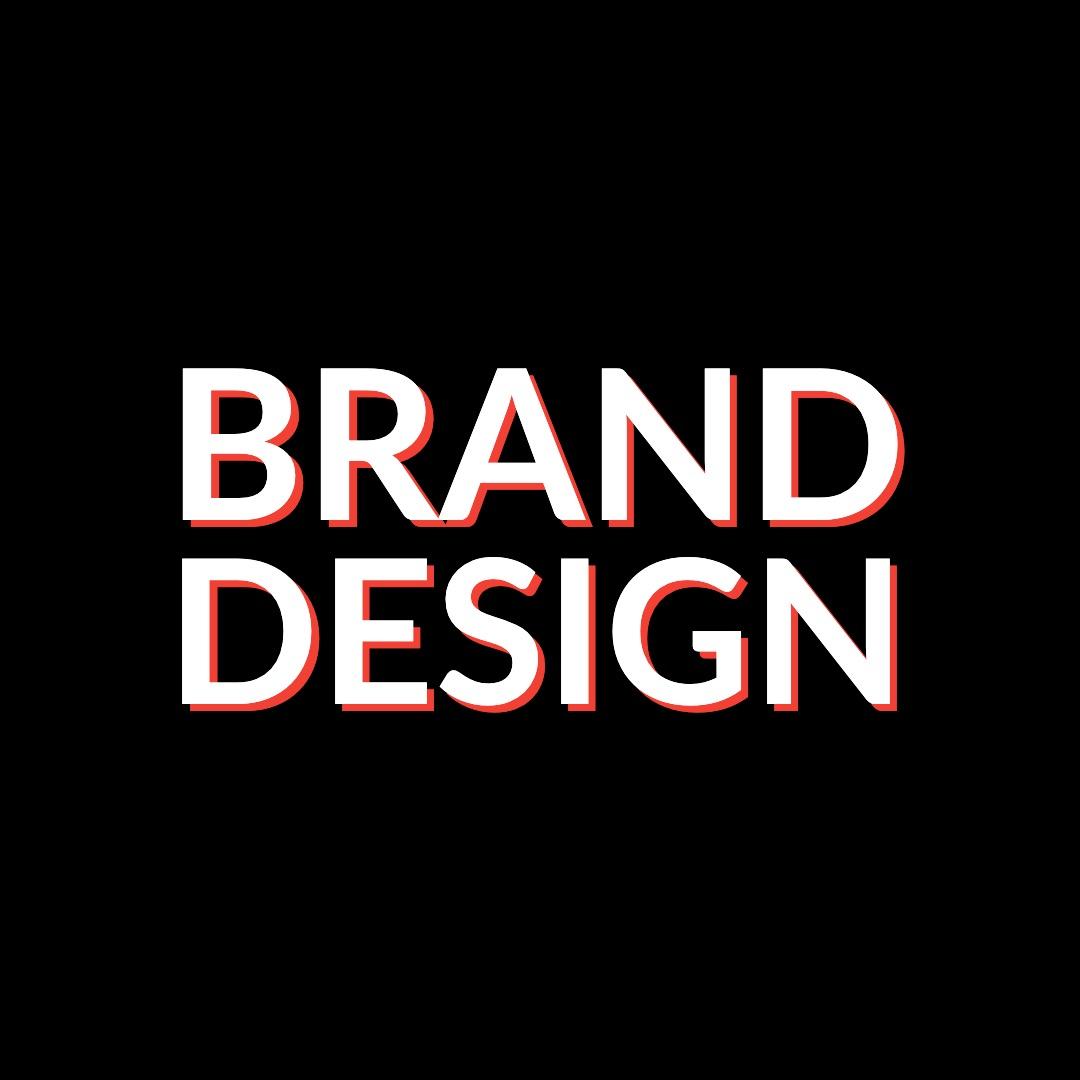 Brand_Design_in_Buffalo_new_york.jpg