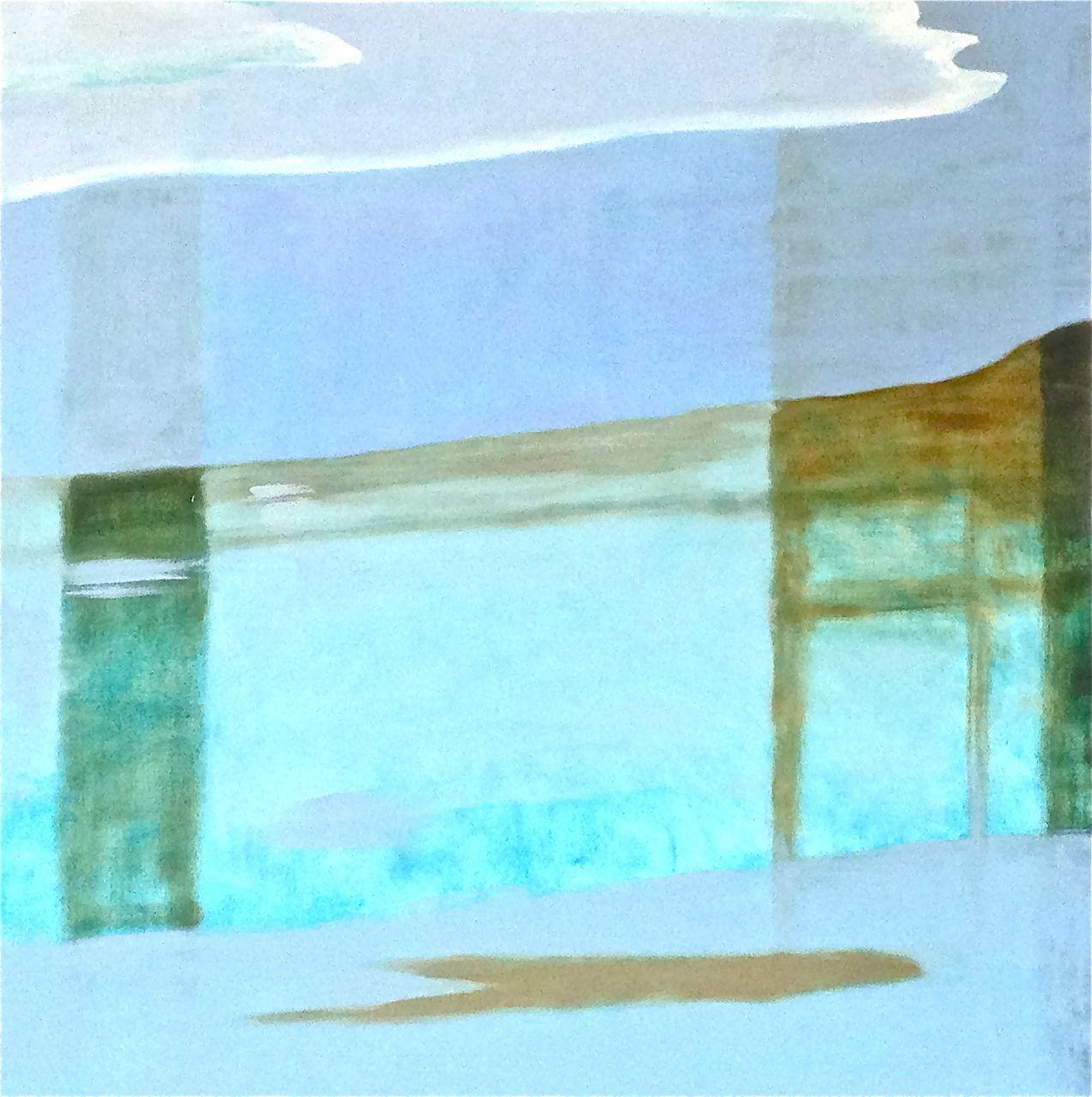 Tapestry, version 1
