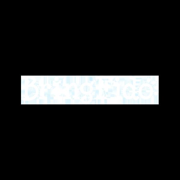 bringfido.png