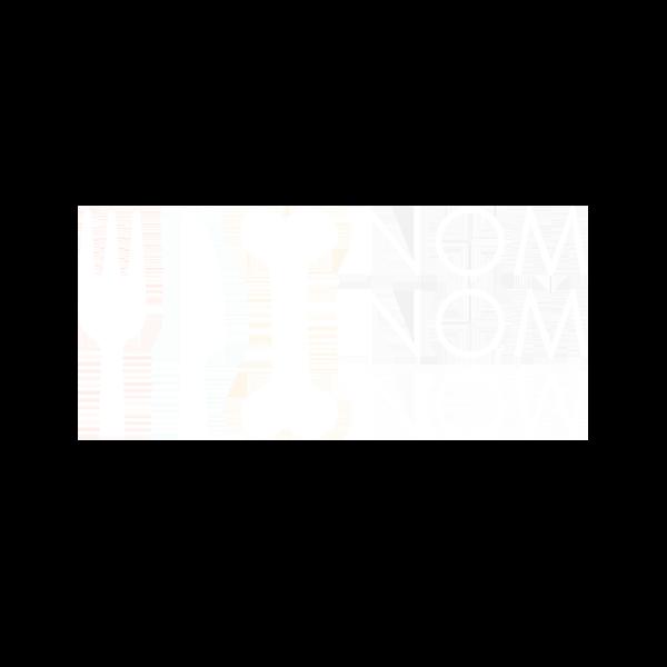 nnn.png