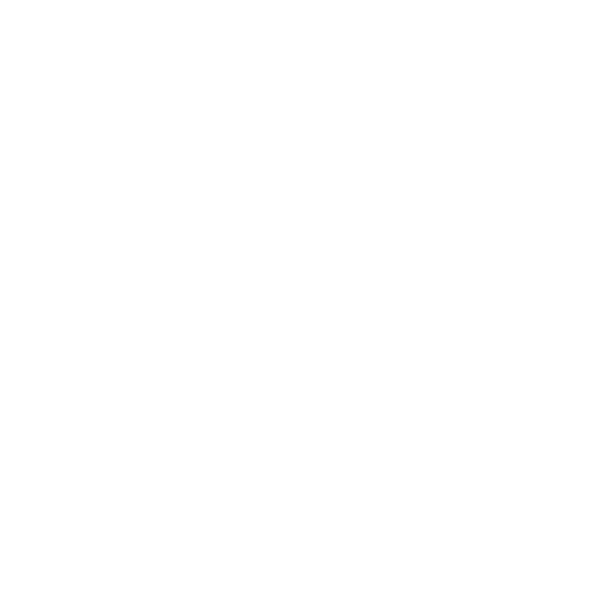 dogvacay.png