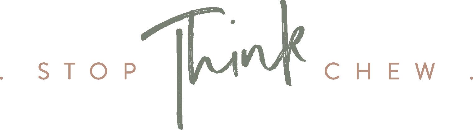 STC_Logo4Med.png