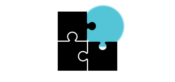 icon-reason-2.png
