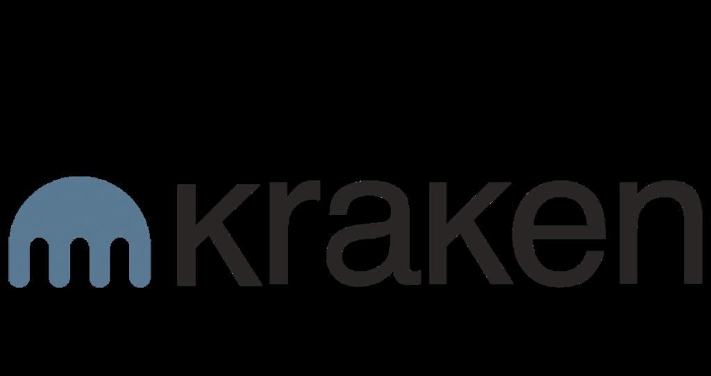 krakenReview-1024x542.png