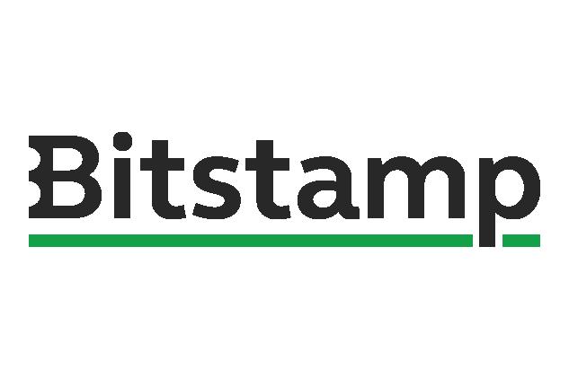 bitstamp.png