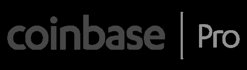 logo-coinbase-pro-1024x290.png