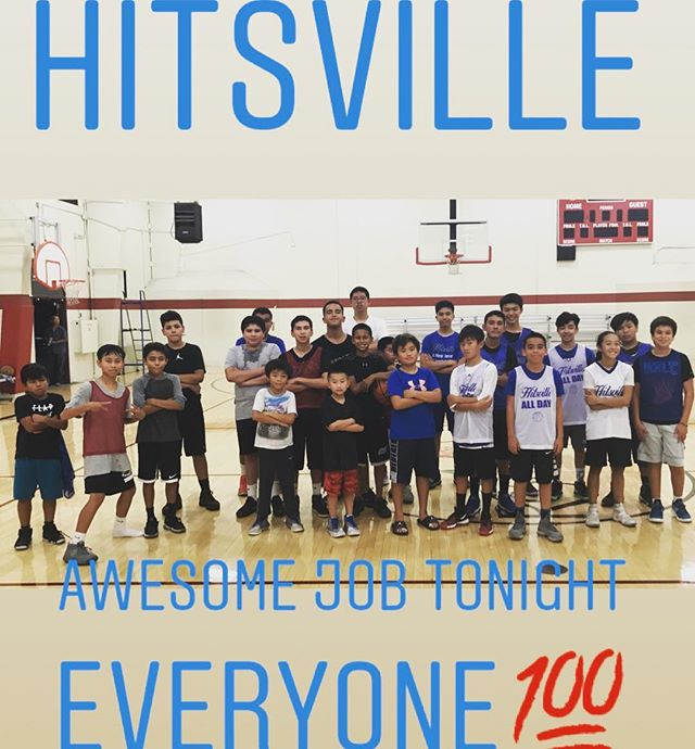 Putting it the work ! Pays off !! It ain't magic ! Its all effort and hard work!👊🏼💯🏀 -  #hitsvillebasketball #hitsvillehoops #hitsvilleallday #basketball #hoops #bball #ballislife #work #skills #training #confidence #consistency #effort #efficiency #coach #nike #determined #youth #sgv #rosemead #la #montebello #thankful #athletes #blessed #🏀