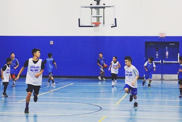 Tonight's session will be the last ..late night session as far as going till about 9pm .. with school back in session. - Let's put the work in!  See you guys in a bit !💯 - .  #hitsvillebasketball #hitsvillehoops #hitsvilleallday #basketball #hoops #bball #ballislife #work #skills #training #confidence #consistency #effort #efficiency #coach #nike #determined #youth #sgv #rosemead #la #montebello #thankful #athletes #blessed #🏀