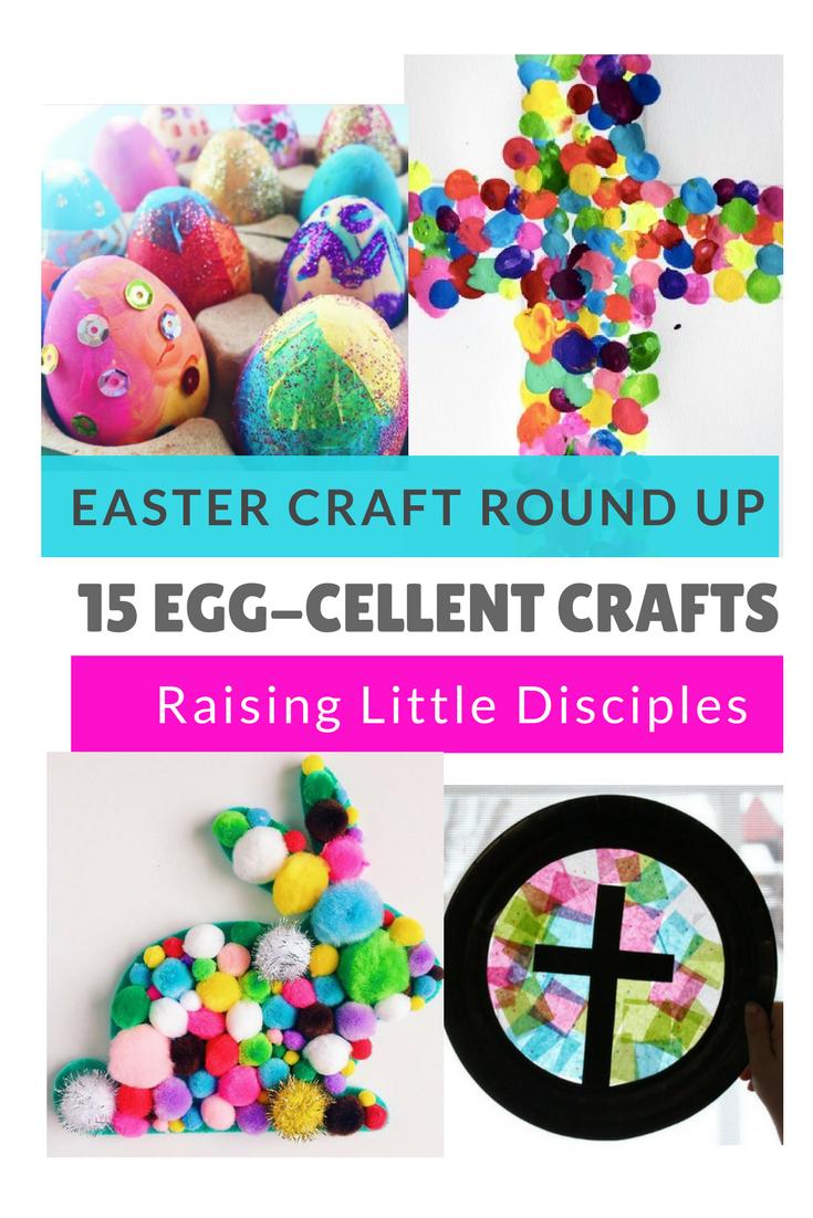 Easter Crafts.png