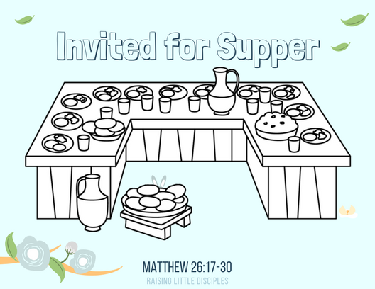 9TheLastSupper.png