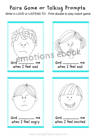 Pairs Game Emotions ebook .png