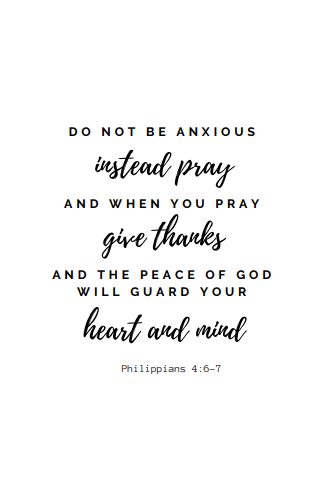 Do not be anxious.png