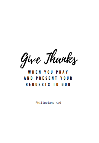Give Thanks When You Pray Print.png