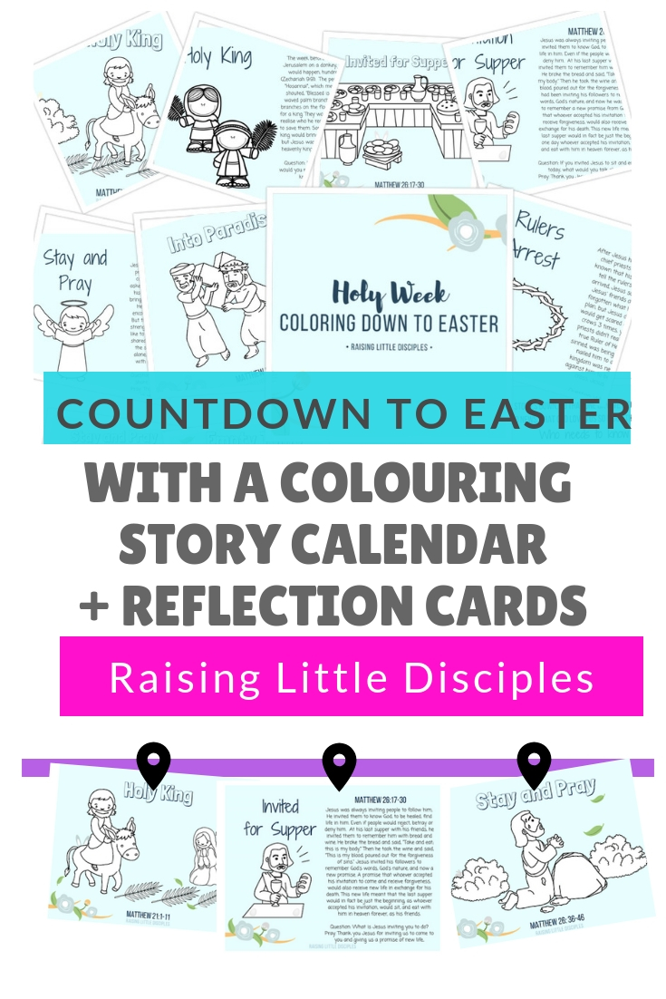 Easter Calendar Printable.jpg