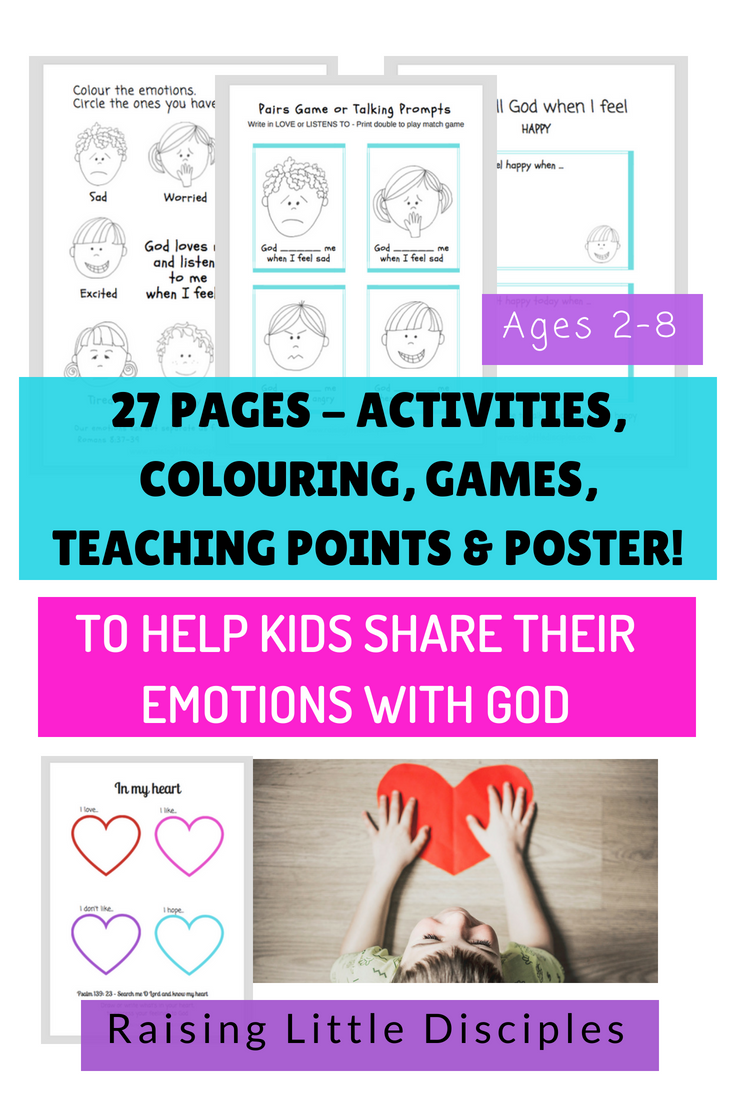 Ad for Pinterest Emotions Ebook.png