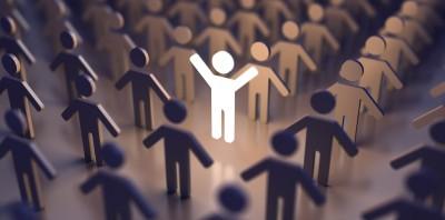 Enhance Agency Care -
