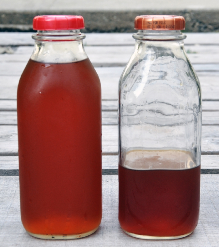 ready cold brew bottles.jpg