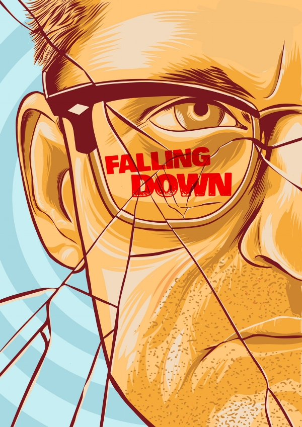 Dustin Knotek_fallingdown.jpg