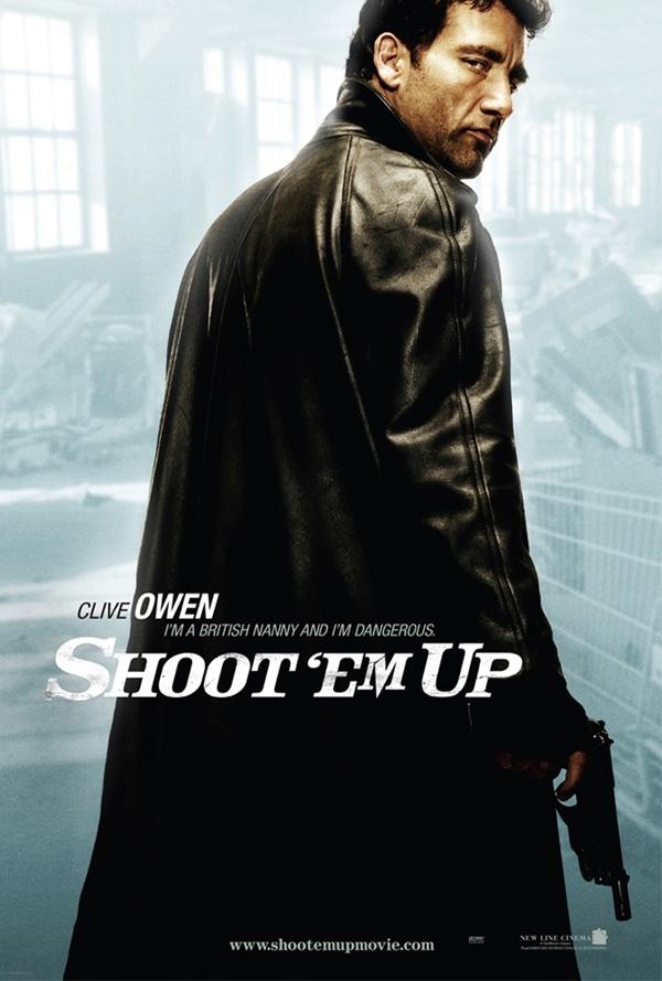 Shoot em up.jpg