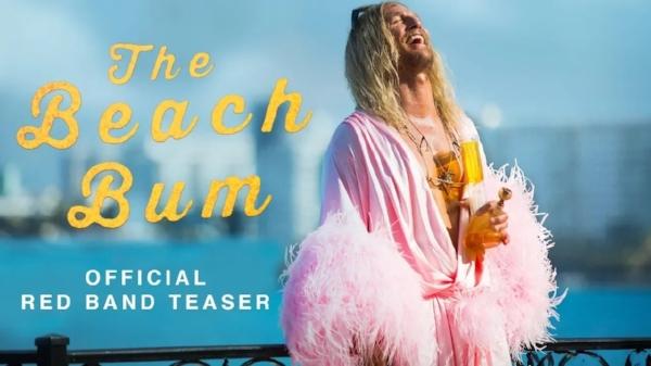 The-Beach-Bum.jpg