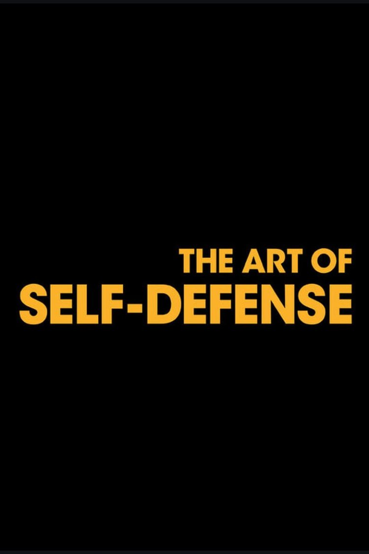art of self defense 2.jpg
