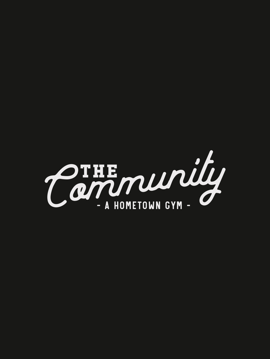 TheCommunity.jpg