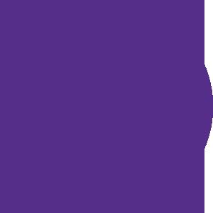 telegram-minimal-logo-2F6E632BF2-seeklogo.com.png