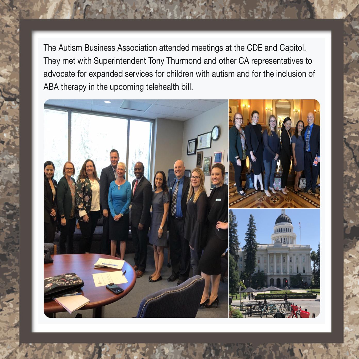ABA Capitol Visit May 2019.jpg