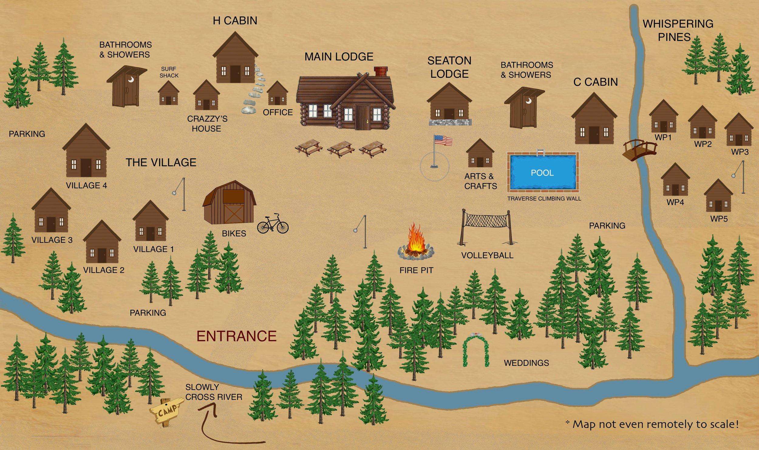campmap_.jpg