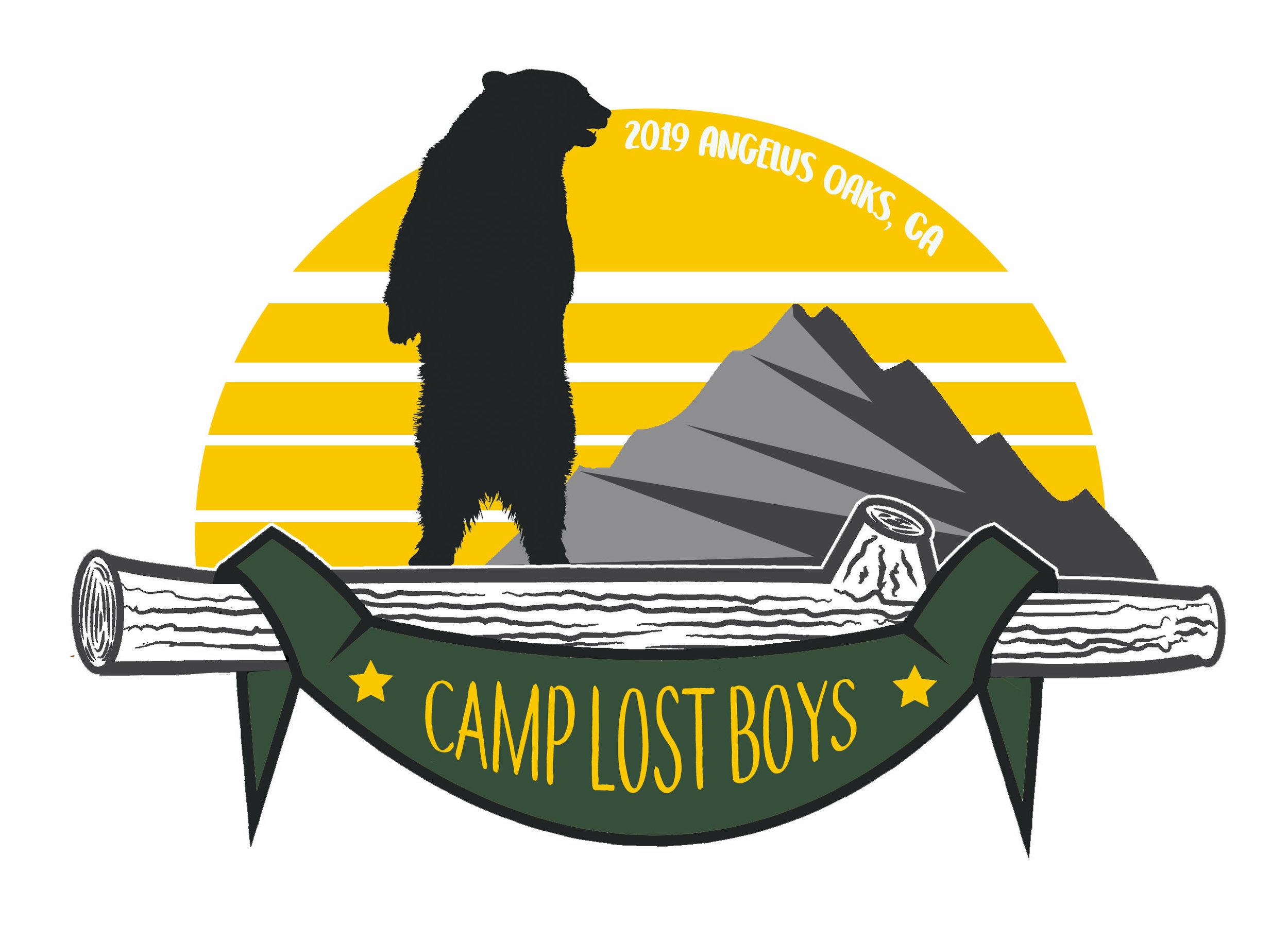 Camp Lost Boys 2019 Color (2).jpg