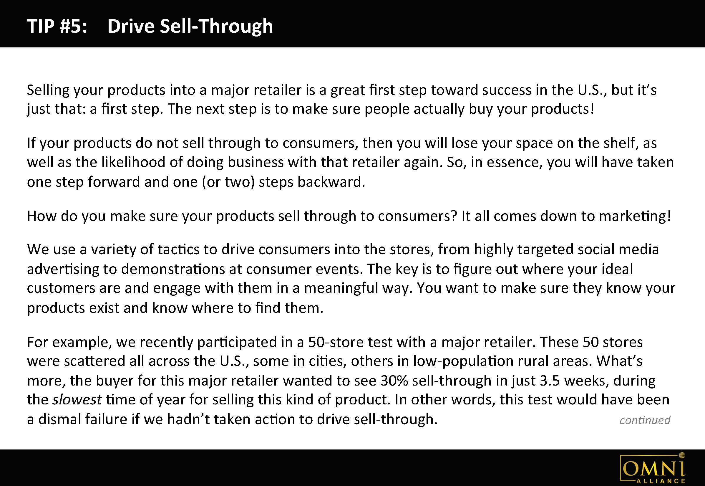 Pages from Omni_Alliance_5_Tips_for_US_Success-Page7.jpg