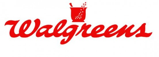 Walgreens-Logo-e1477831717266.jpg