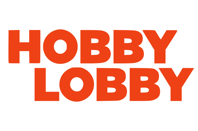 hobby-lobby.png