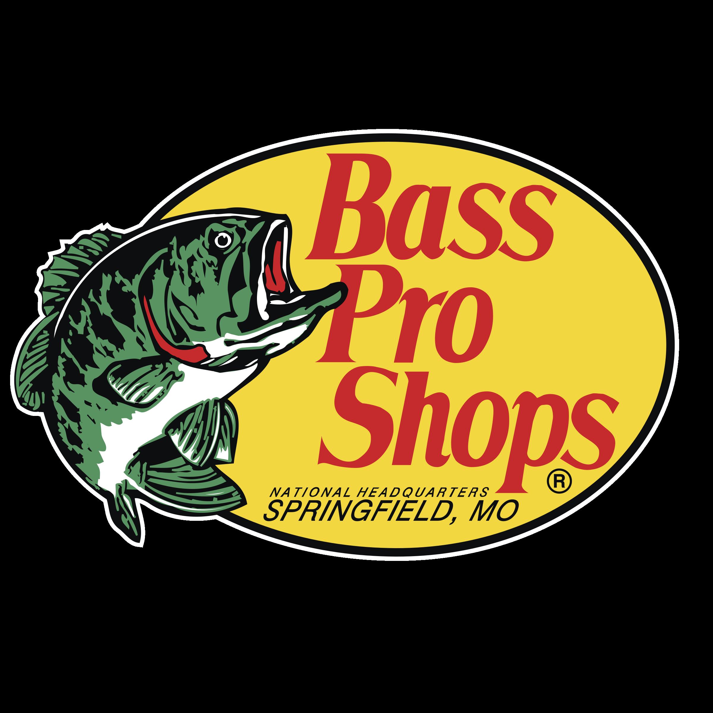bass-pro-shops-1-logo-png-transparent.png