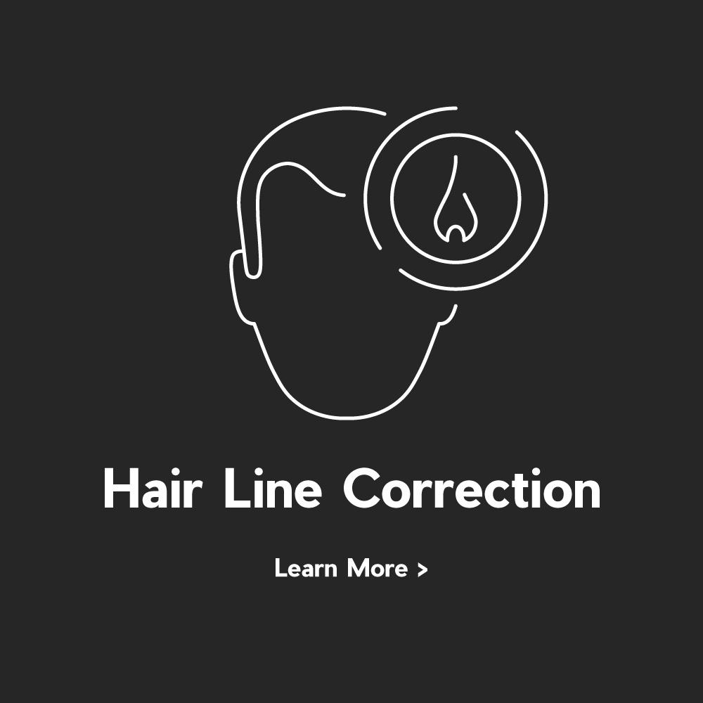 Hair-Line-Black.jpg