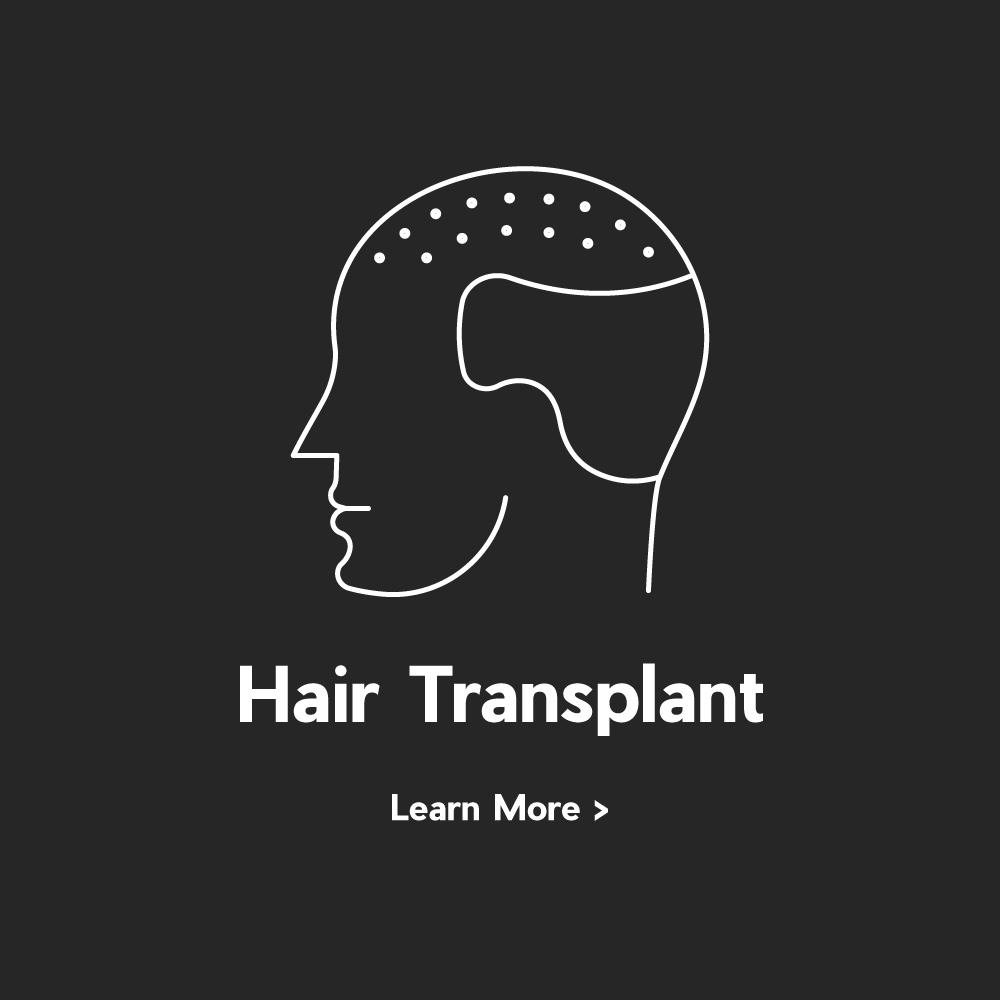 Hair-Transplant-Black.jpg