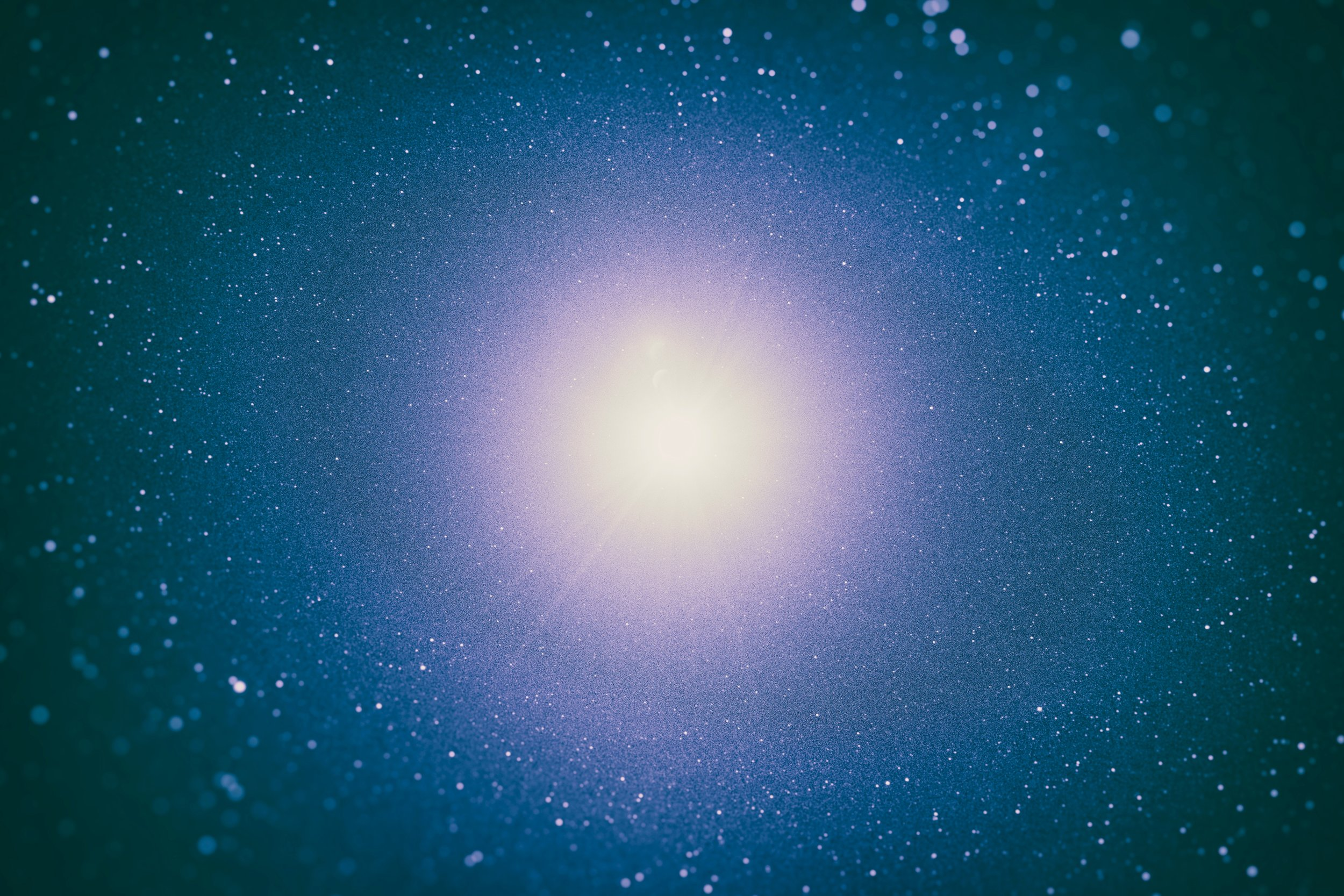 jorge-gordo-205017.jpg