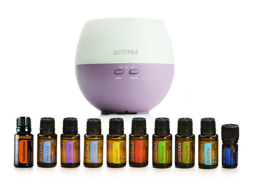 doTerra-essential-oil-starter-kit-with-enrollment.jpg