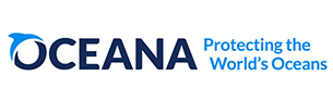Client-Oceana.png