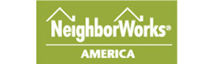 Client-NeighborWorks.png