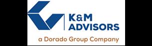 Client-KM.png