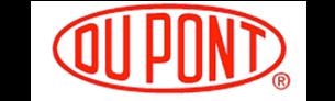 Client-Dupont.png