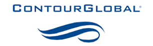 Client-ContourGlobal.png