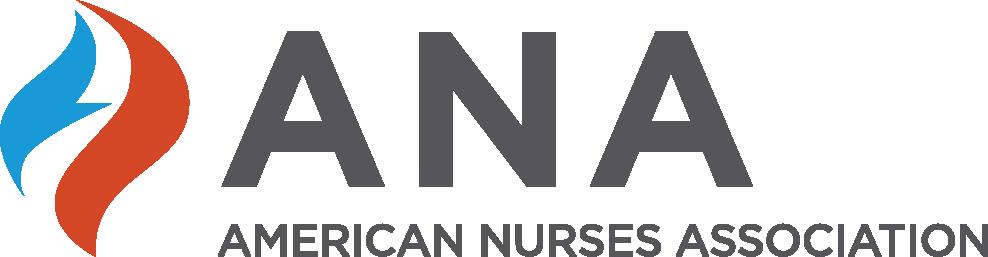 ANA-Logo-Final_RGB.png