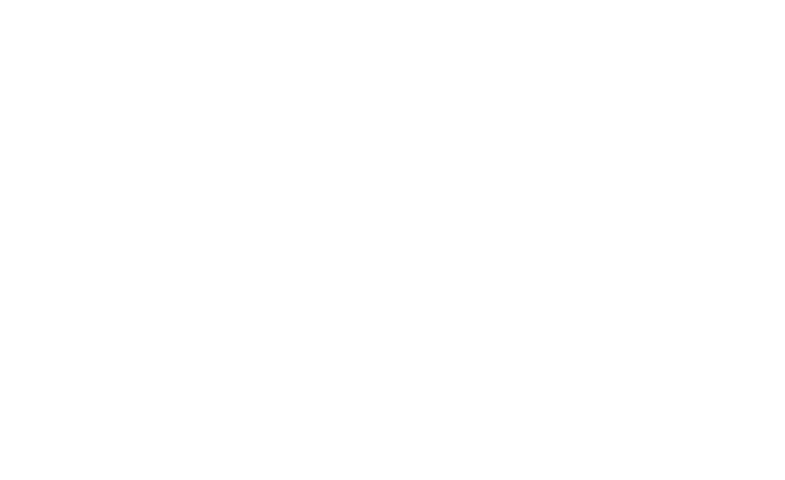 Dream Change White Logo-01.png