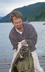 Scotty bio halibut.jpg