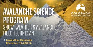 avalanche science program.jpeg